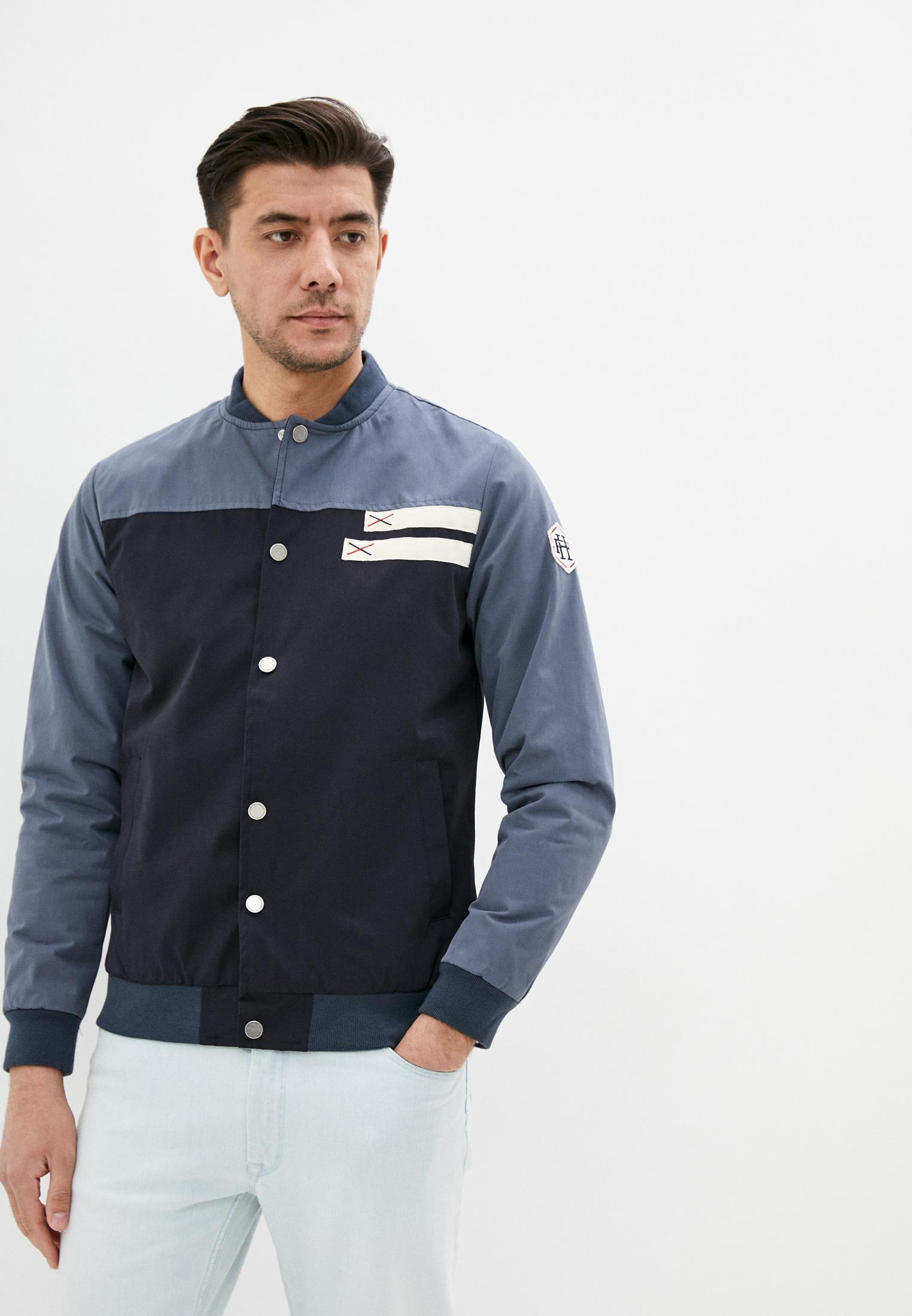 Куртка Felix Hardy FE2585566
