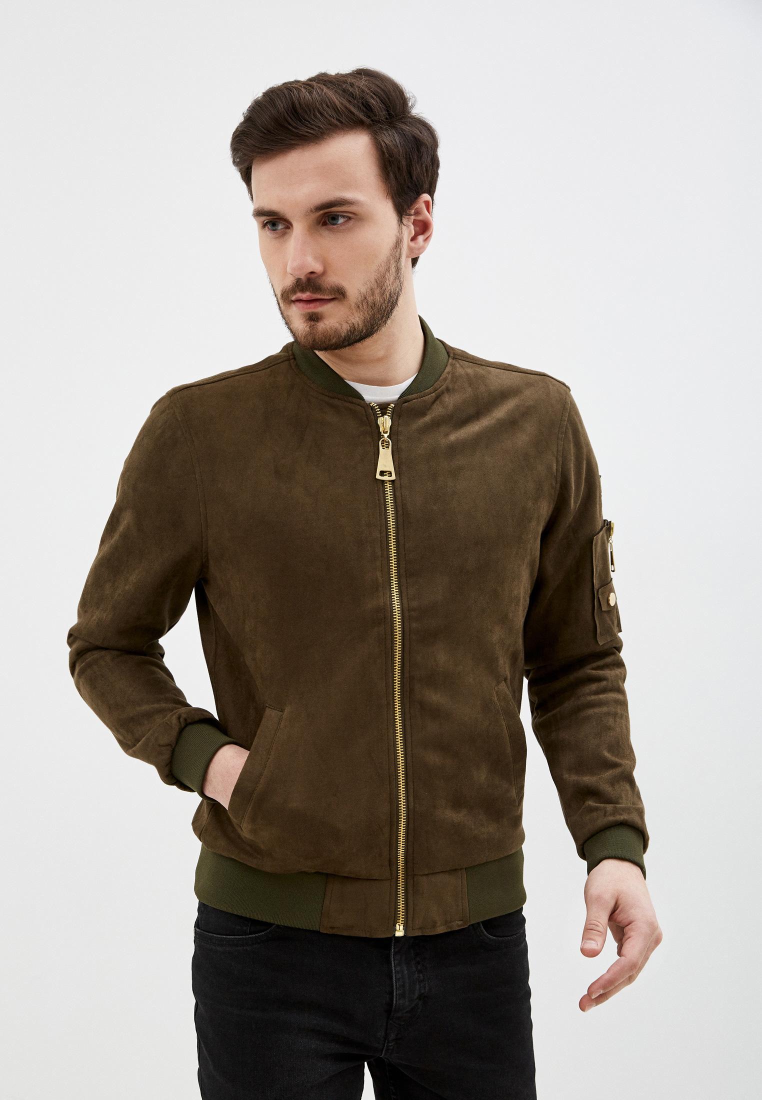 Куртка Felix Hardy FE6951492