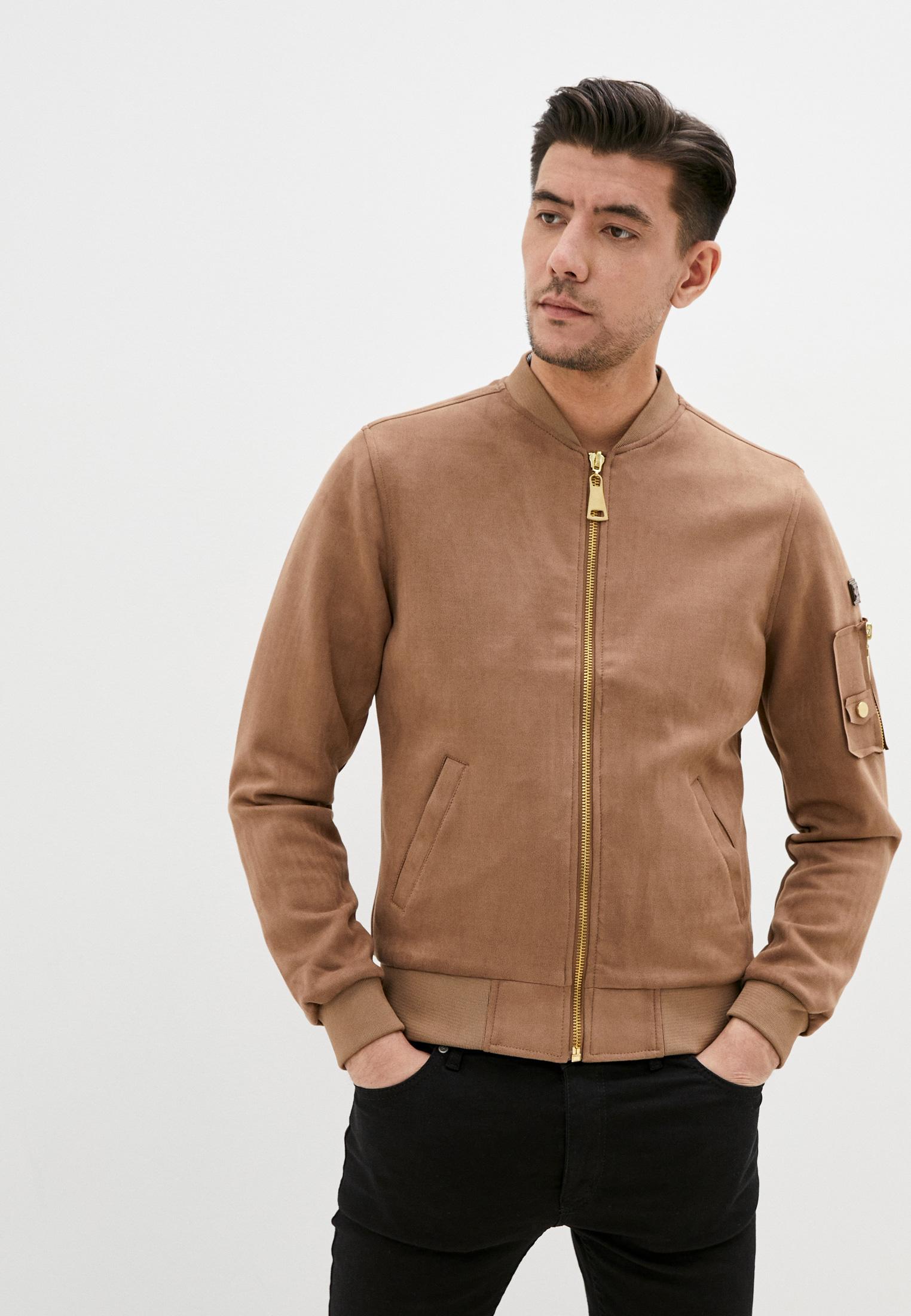 Куртка Felix Hardy FE9419901