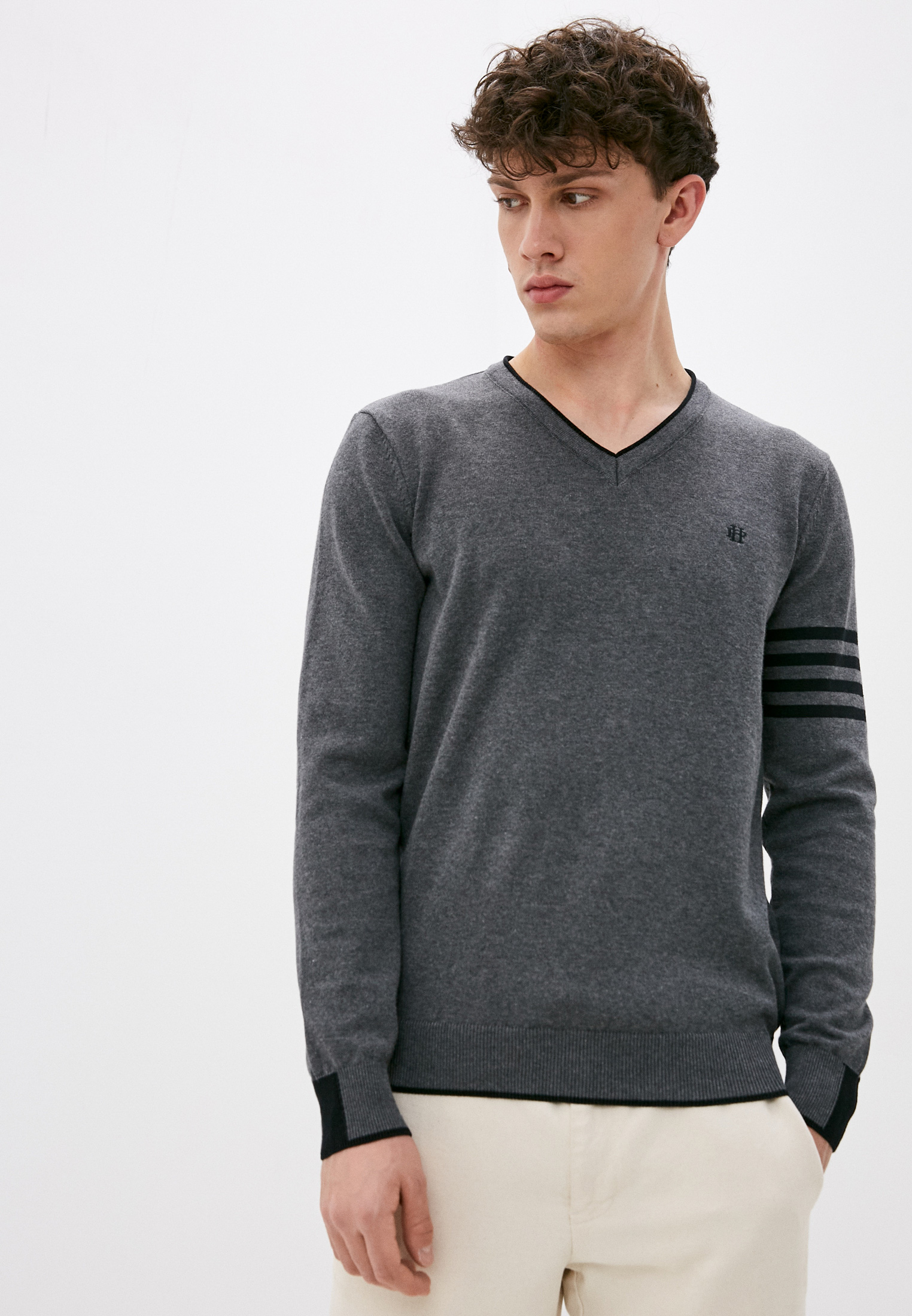 Пуловер Felix Hardy FE515200