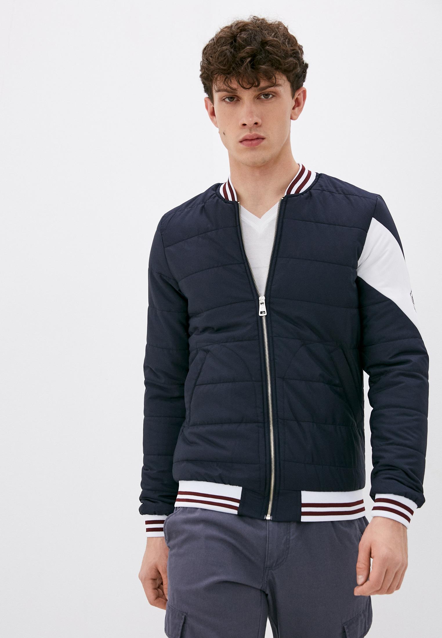 Куртка Felix Hardy FE7586307