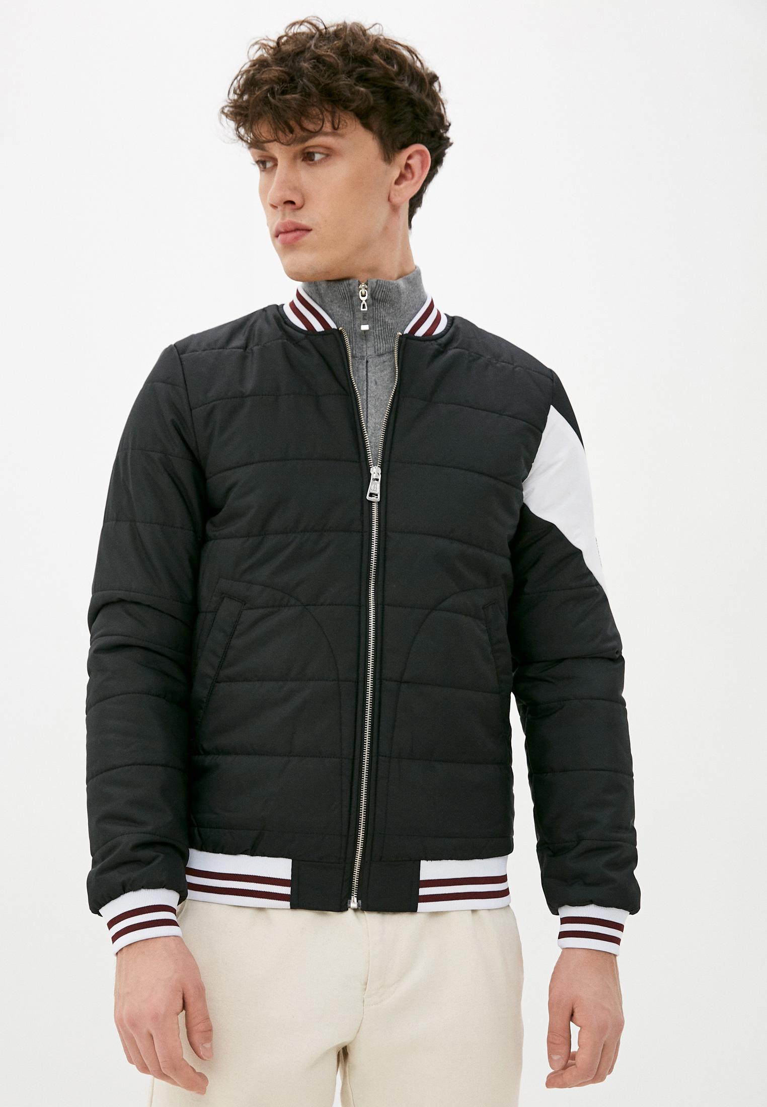 Куртка Felix Hardy FE8916339