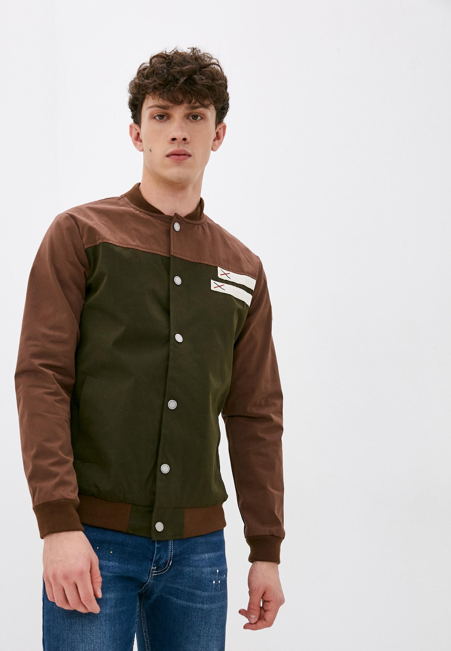 Куртка Felix Hardy FE3684920