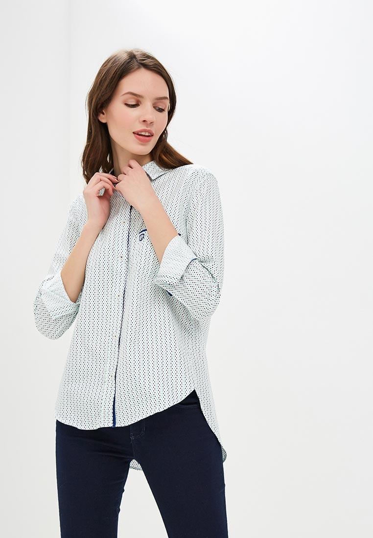 Женские рубашки с длинным рукавом Felix Hardy FE1381598