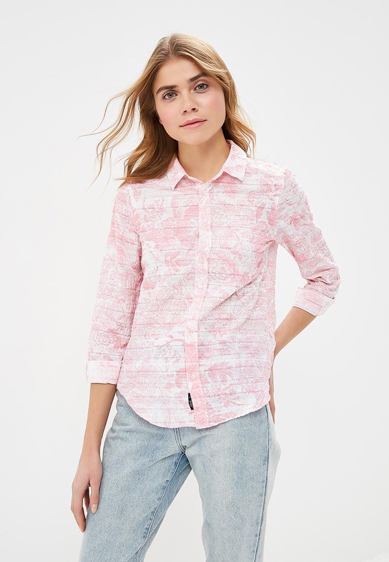 Женские рубашки с длинным рукавом Felix Hardy FE3058067