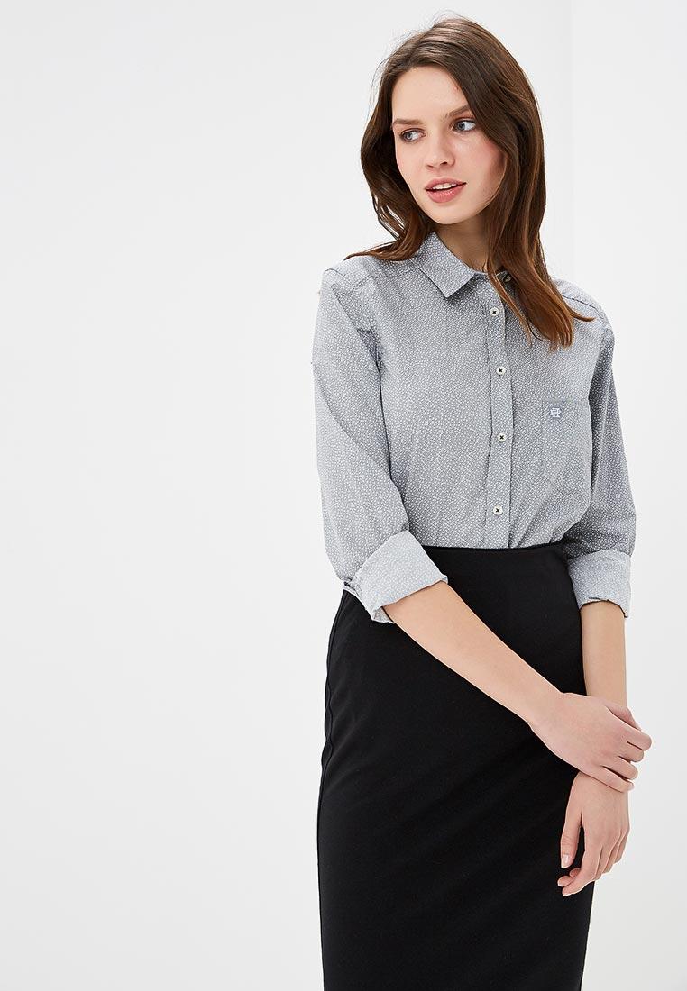 Женские рубашки с длинным рукавом Felix Hardy FE3451113