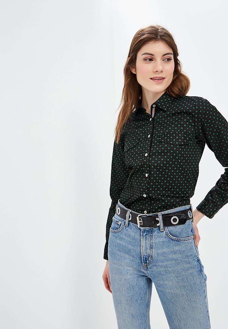 Женские рубашки с длинным рукавом Felix Hardy FE3912341
