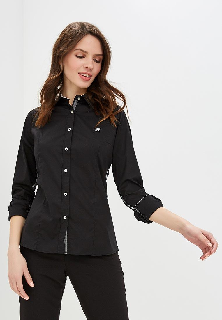 Женские рубашки с длинным рукавом Felix Hardy FE6333379