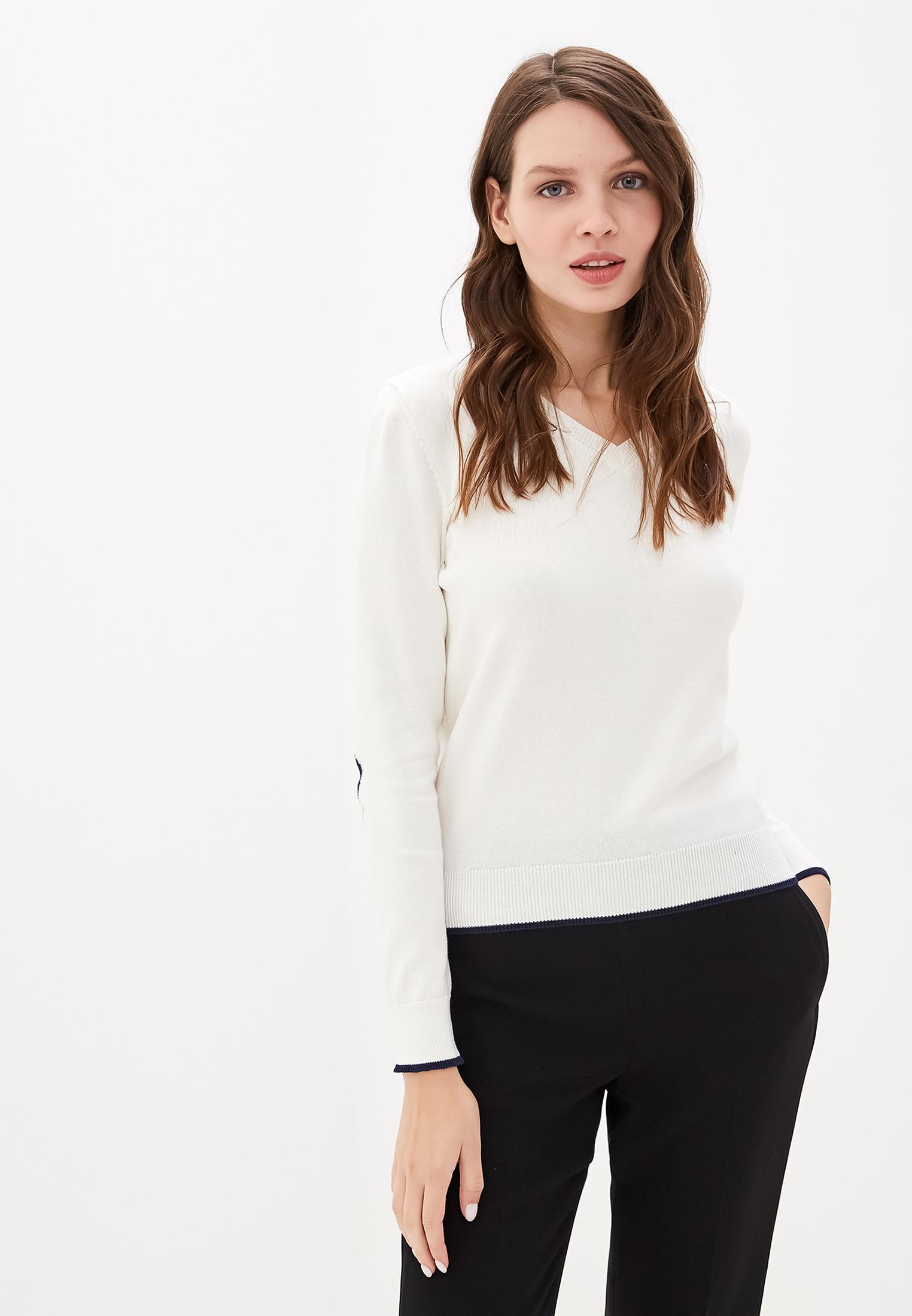 Пуловер Felix Hardy FE8859399