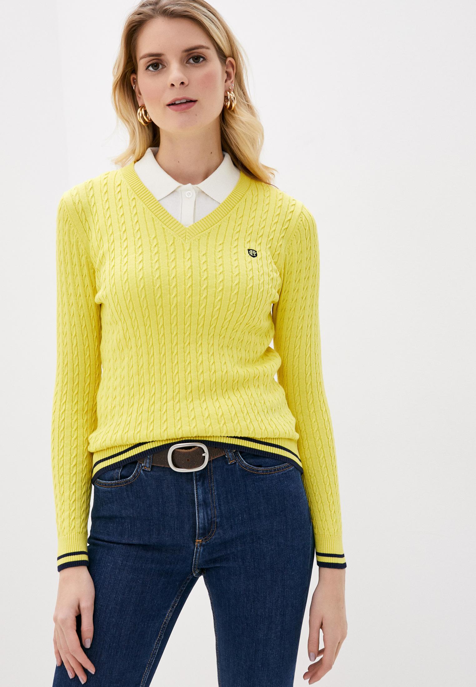 Пуловер Felix Hardy FE4491198
