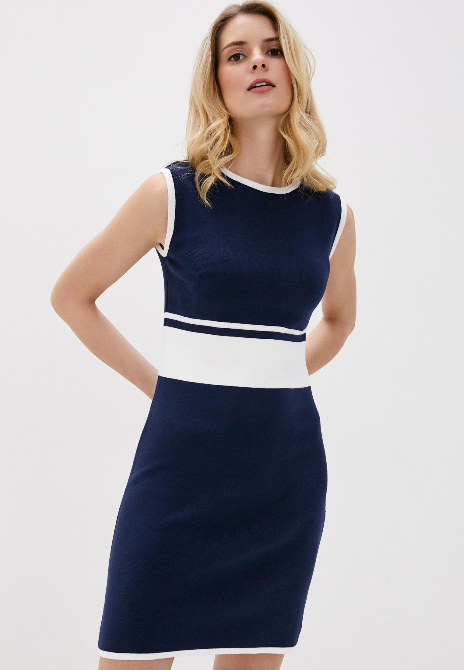 Платье Felix Hardy FE4802322