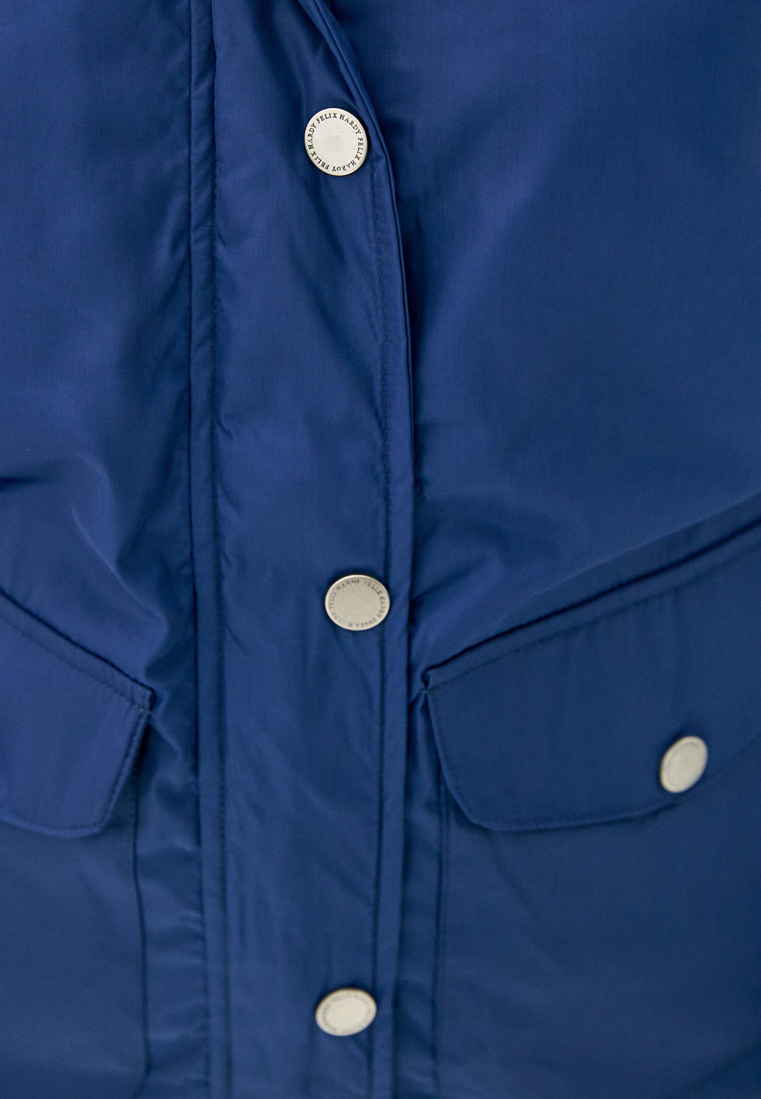 Куртка Felix Hardy FE2421143