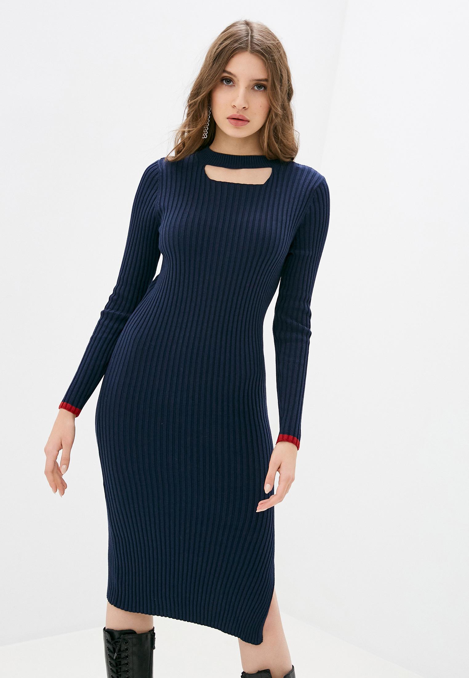 Платье Felix Hardy FE3912693