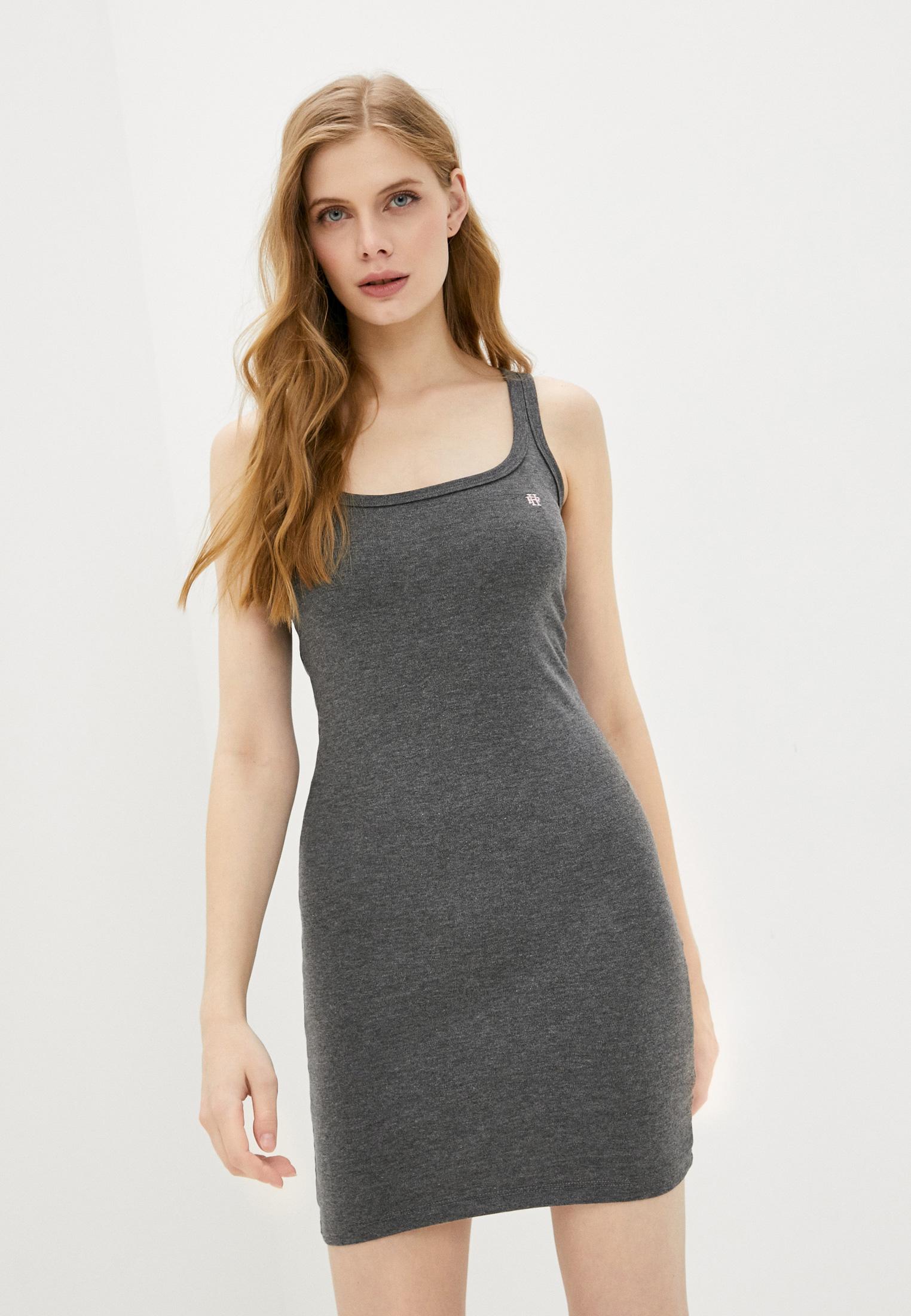 Платье Felix Hardy FE674423