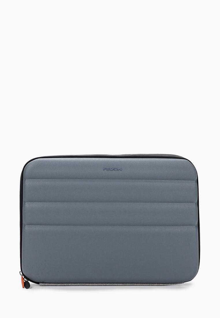 Чехол для ноутбука Fedon 1919 90009717914