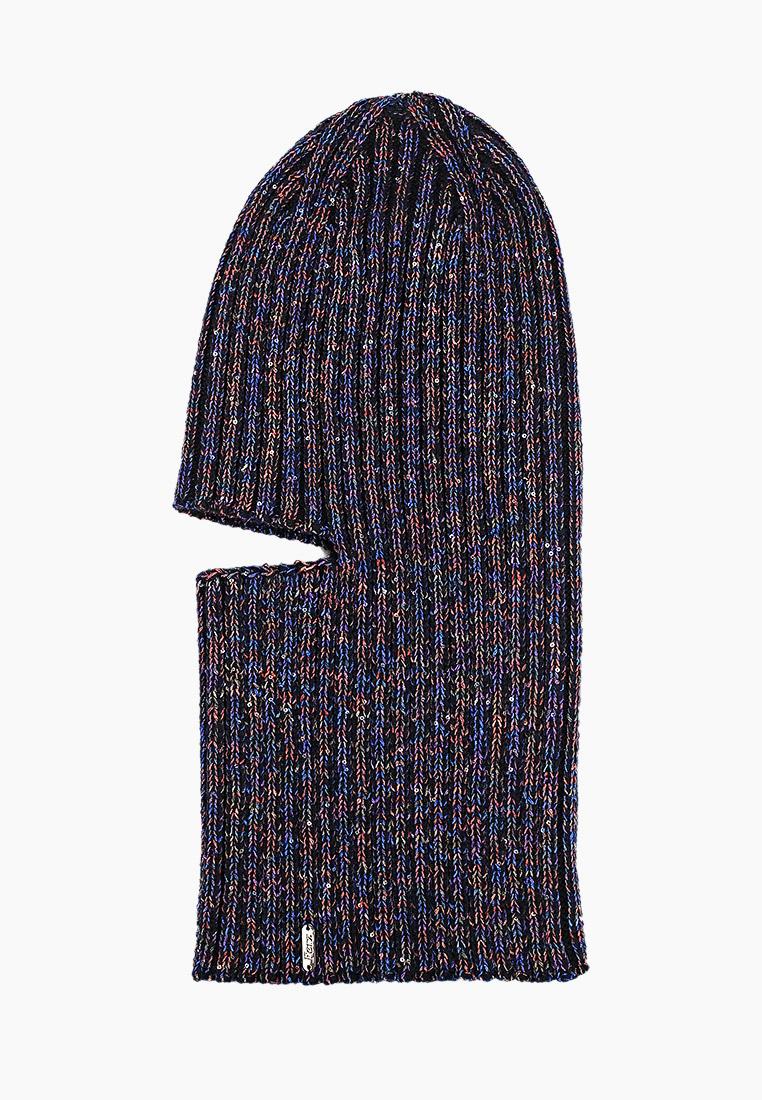 Бандана Ferz Шапка-шлем Рада 42440G-98
