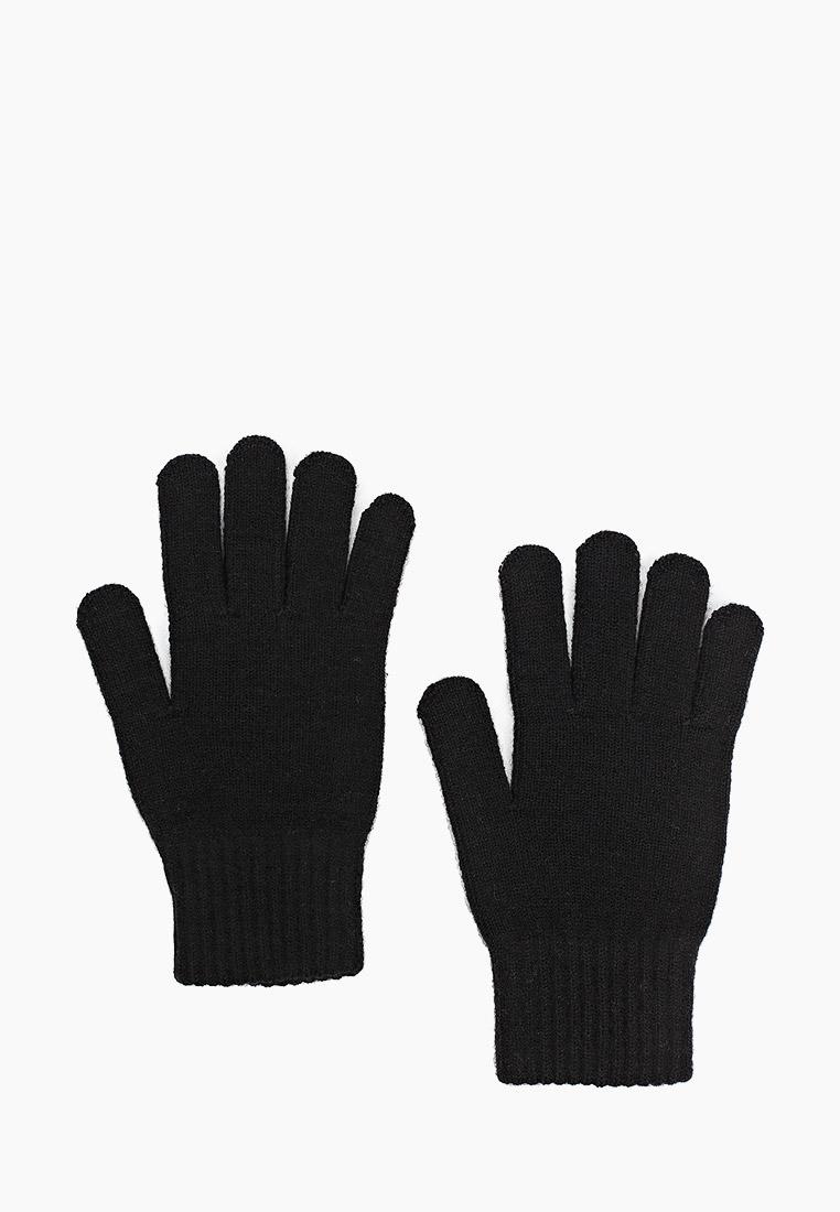 Мужские перчатки Ferz Перчатки Фарго 31742B-18
