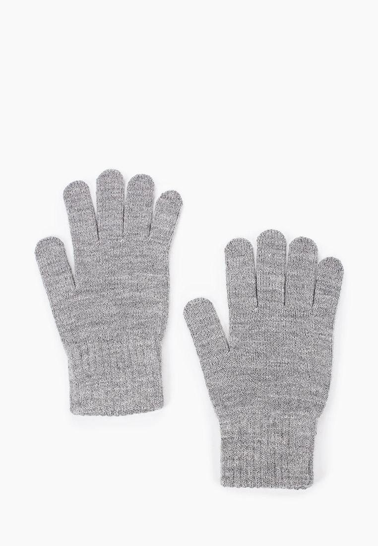 Мужские перчатки Ferz Перчатки Фарго 31742B-22