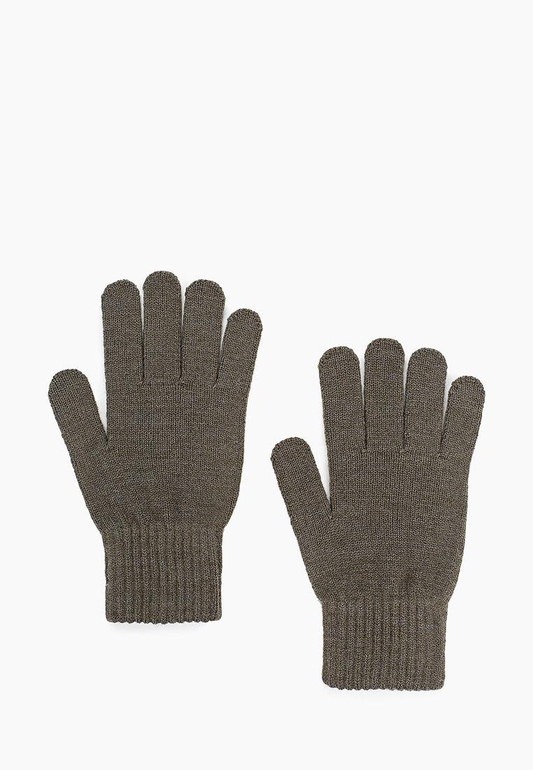 Мужские перчатки Ferz Перчатки Ferz