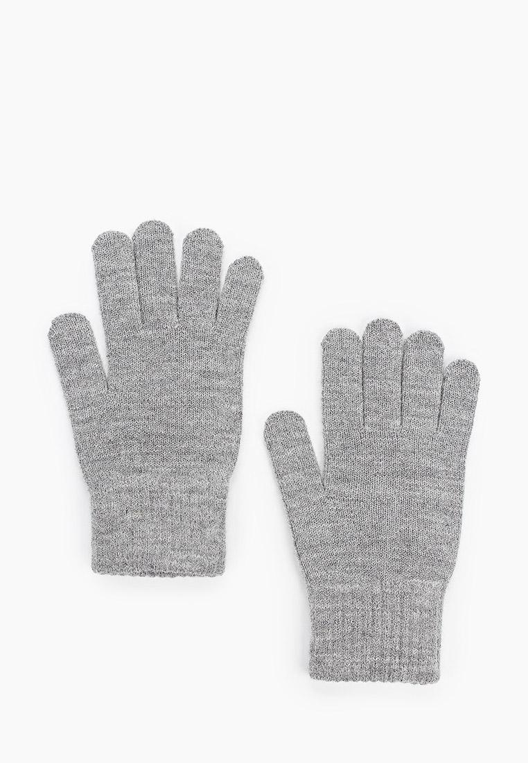 Мужские перчатки Ferz Перчатки Фарго 31742B-33