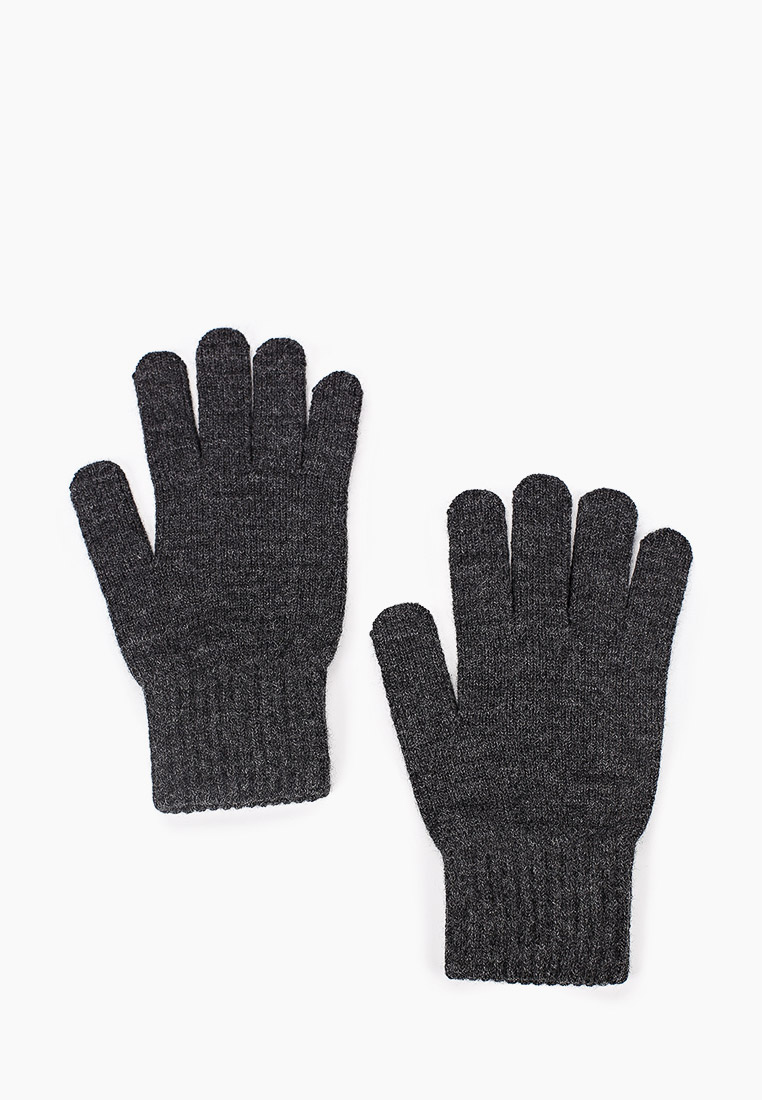 Мужские перчатки Ferz Перчатки Фарго 31742B-44