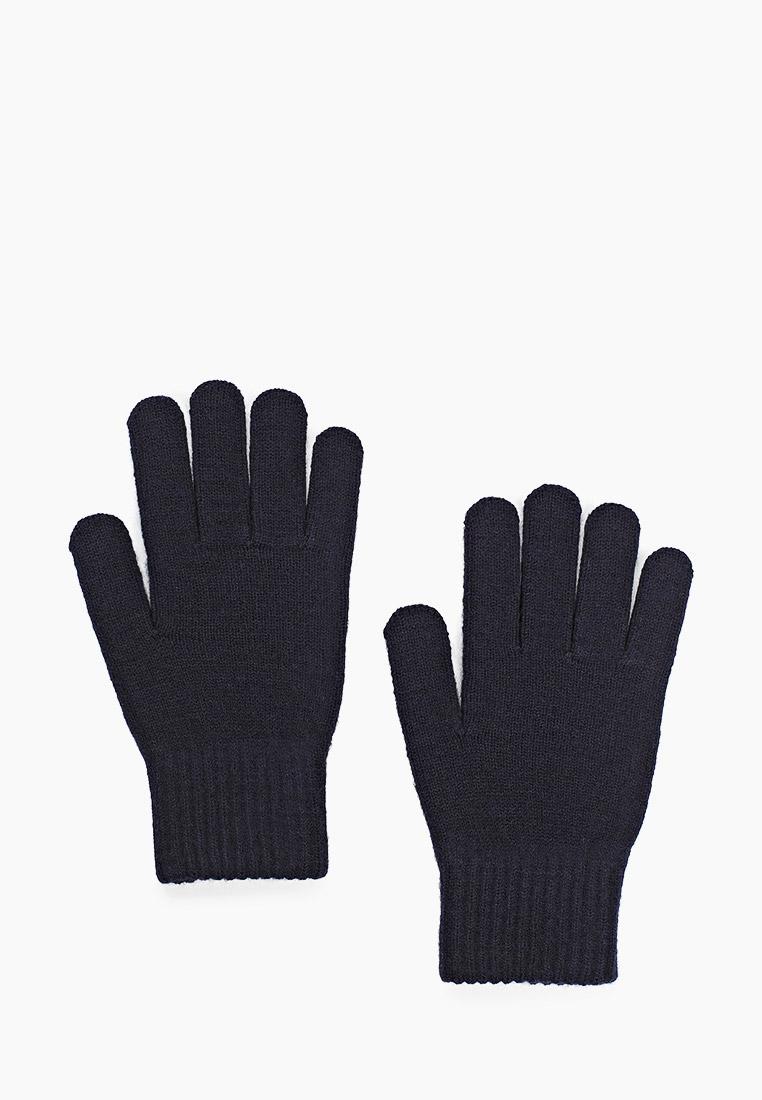 Мужские перчатки Ferz Перчатки Фарго 31742B-98