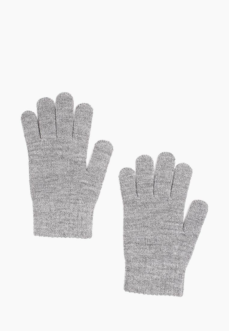 Женские перчатки Ferz Перчатки Рино 31743B-33