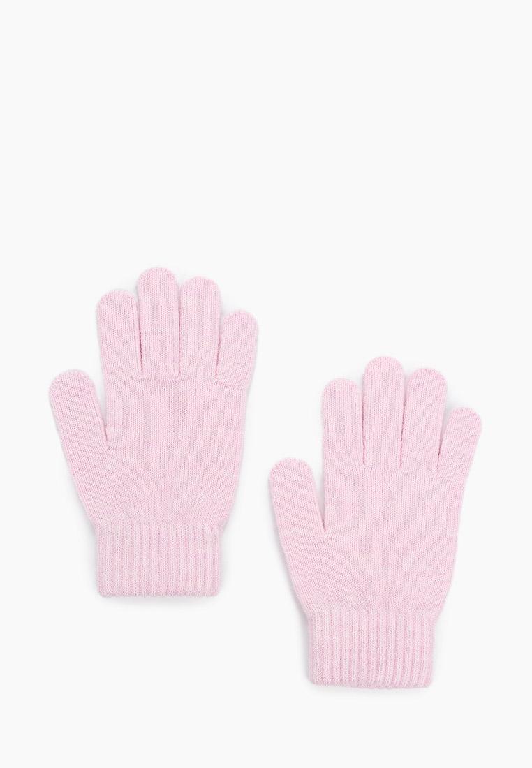 Женские перчатки Ferz Перчатки Рино 31743B-39