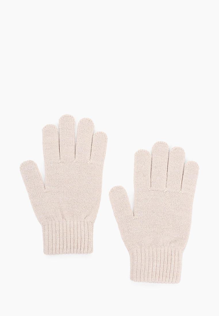 Женские перчатки Ferz Перчатки Рино 31743B-61