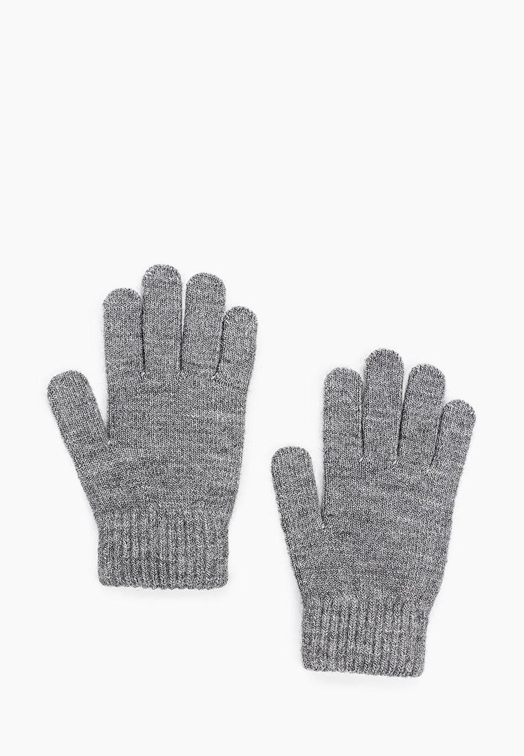 Женские перчатки Ferz Перчатки Эва 31744V-33