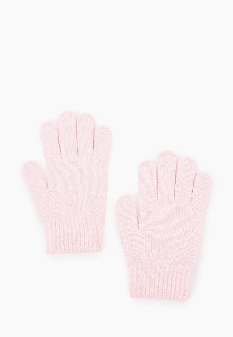 Женские перчатки Ferz Перчатки Эва 31744V-39