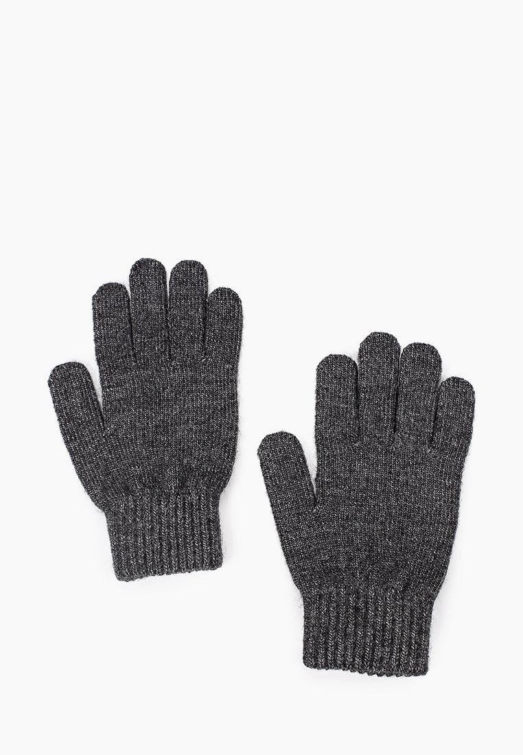 Женские перчатки Ferz Перчатки Эва 31744V-44