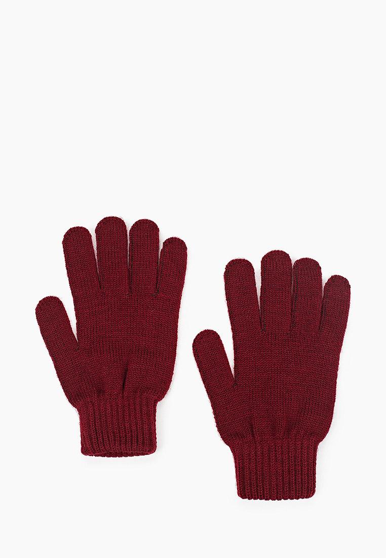 Женские перчатки Ferz Перчатки Ferz