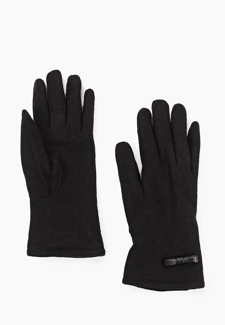 Женские перчатки Finn Flare (Фин Флаер) A19-11318