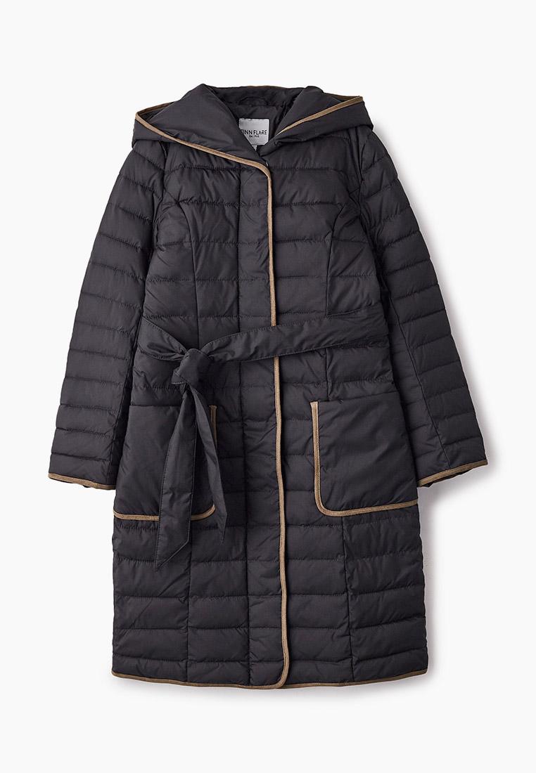 Куртка Finn Flare (Фин Флаер) KA18-71013