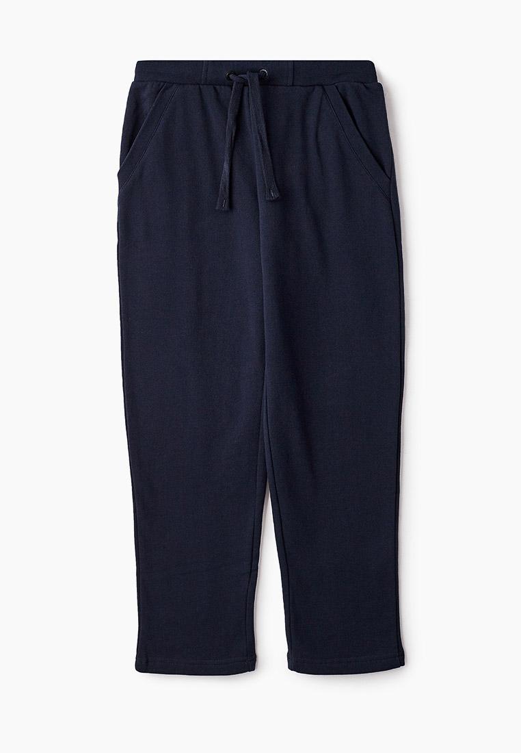 Спортивные брюки для девочек FiNN FLARE KA18-81027