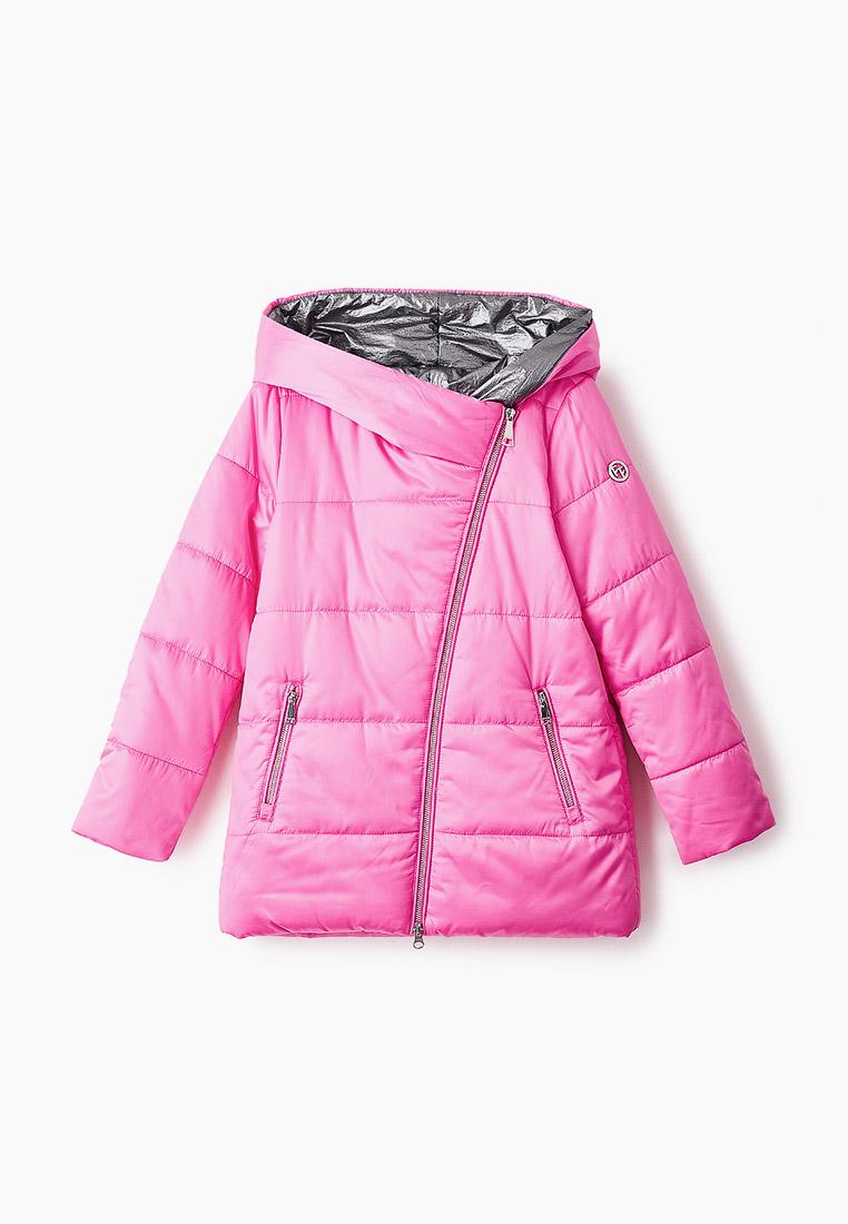 Куртка Finn Flare (Фин Флаер) KW19-71002