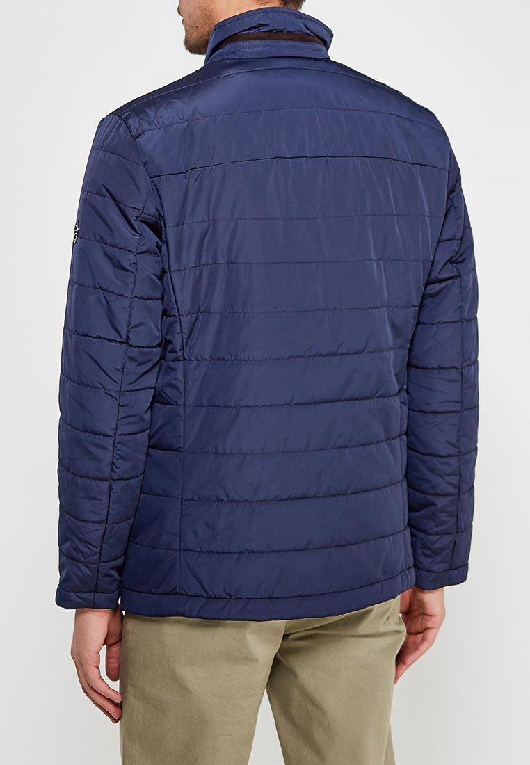 Утепленная куртка Finn Flare (Фин Флаер) B18-21012: изображение 3