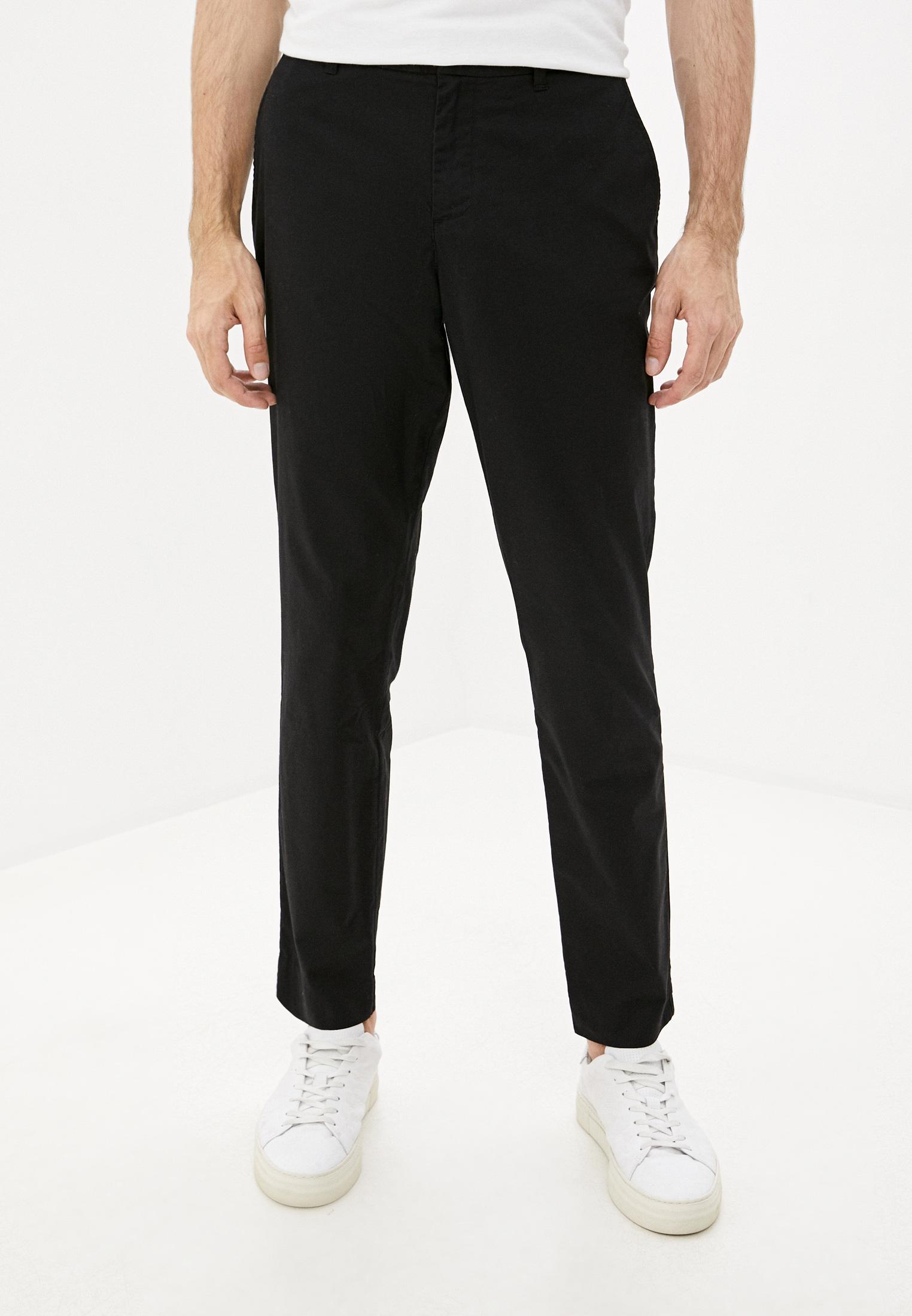 Мужские повседневные брюки Finn Flare (Фин Флаер) A19-42018