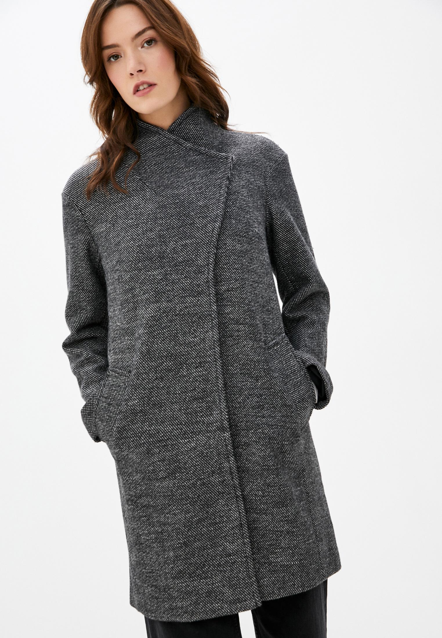 Женские пальто Finn Flare (Фин Флаер) B19-110111
