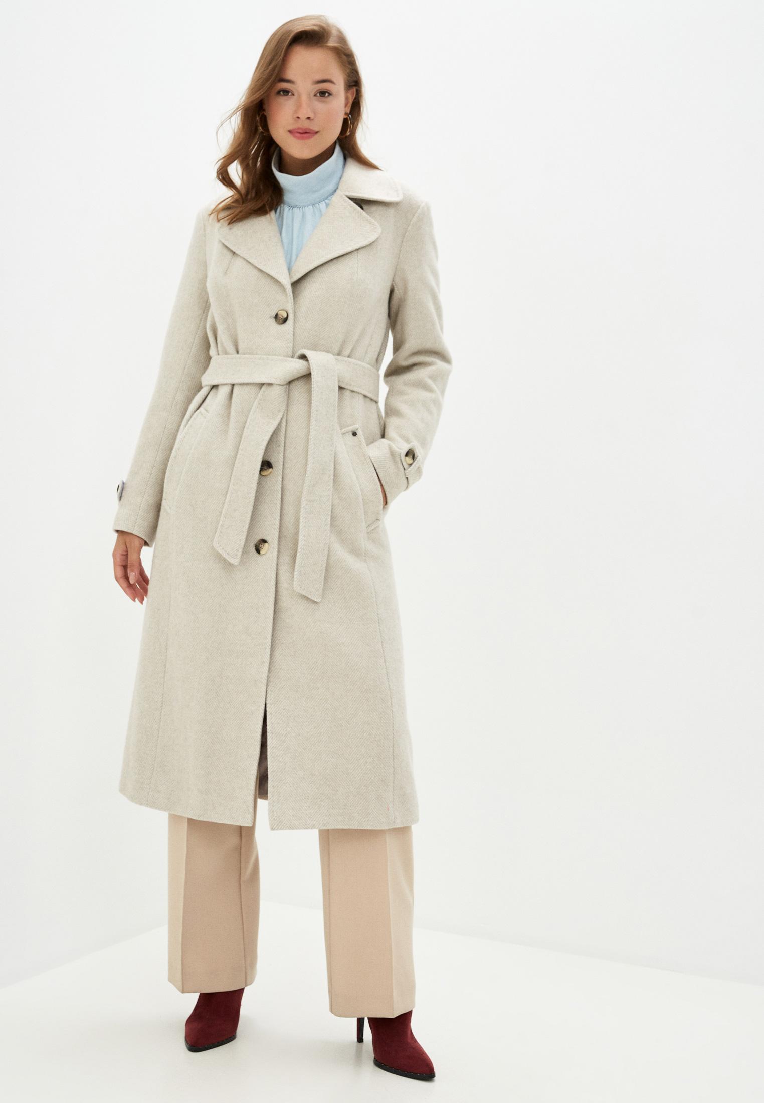 Женские пальто Finn Flare (Фин Флаер) A19-11000