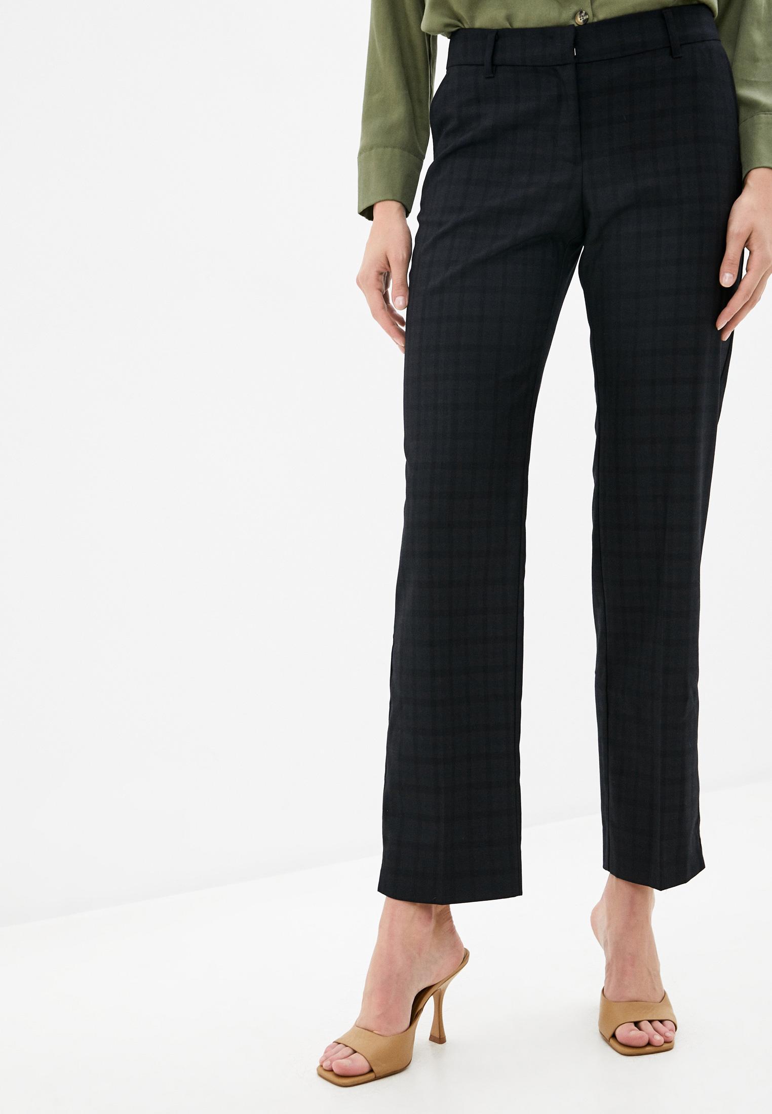 Женские классические брюки Finn Flare (Фин Флаер) A19-11050