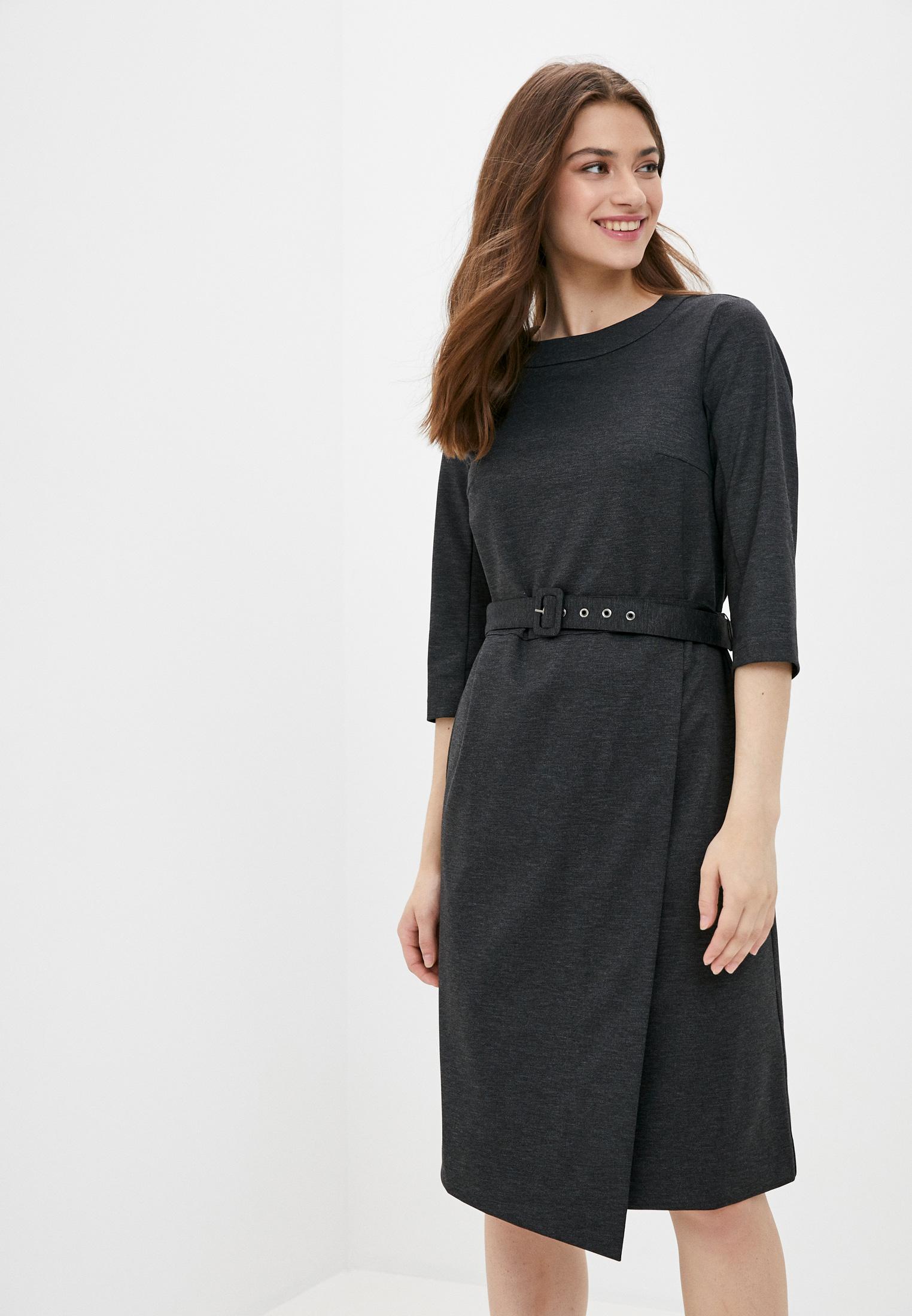 Платье Finn Flare (Фин Флаер) A19-11067