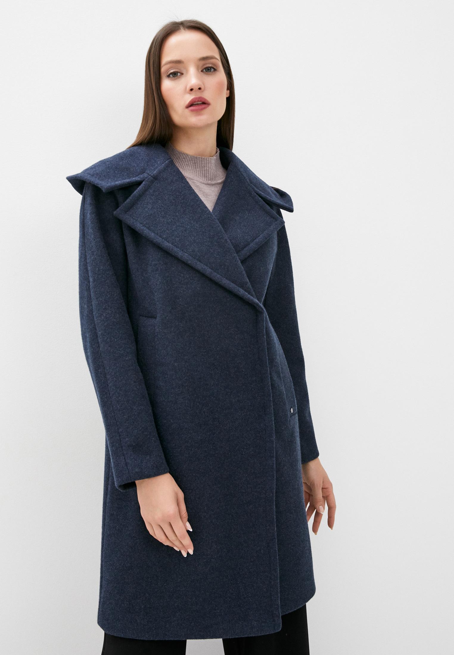 Женские пальто Finn Flare (Фин Флаер) A19-12031