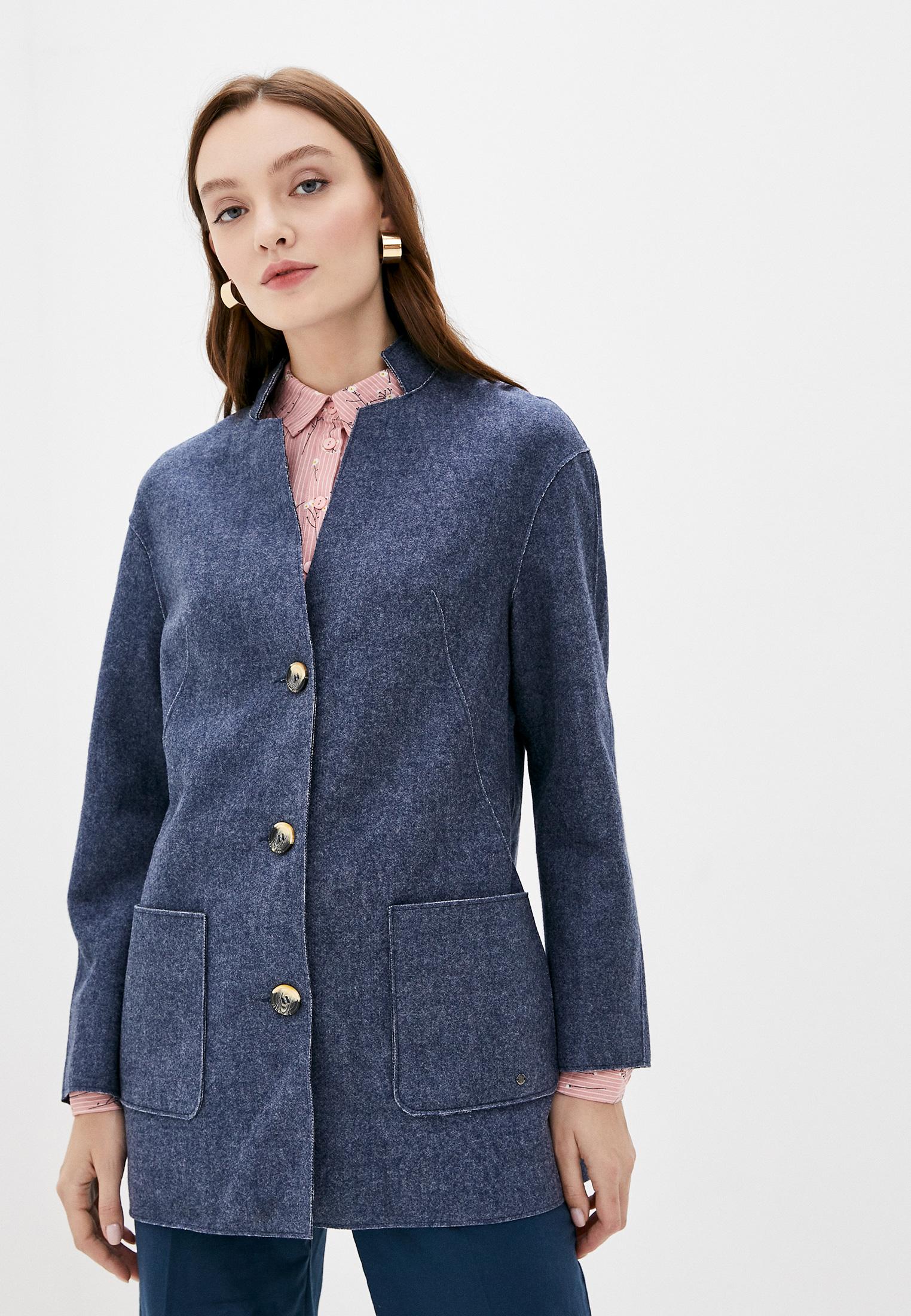 Женские пальто Finn Flare (Фин Флаер) A19-12041