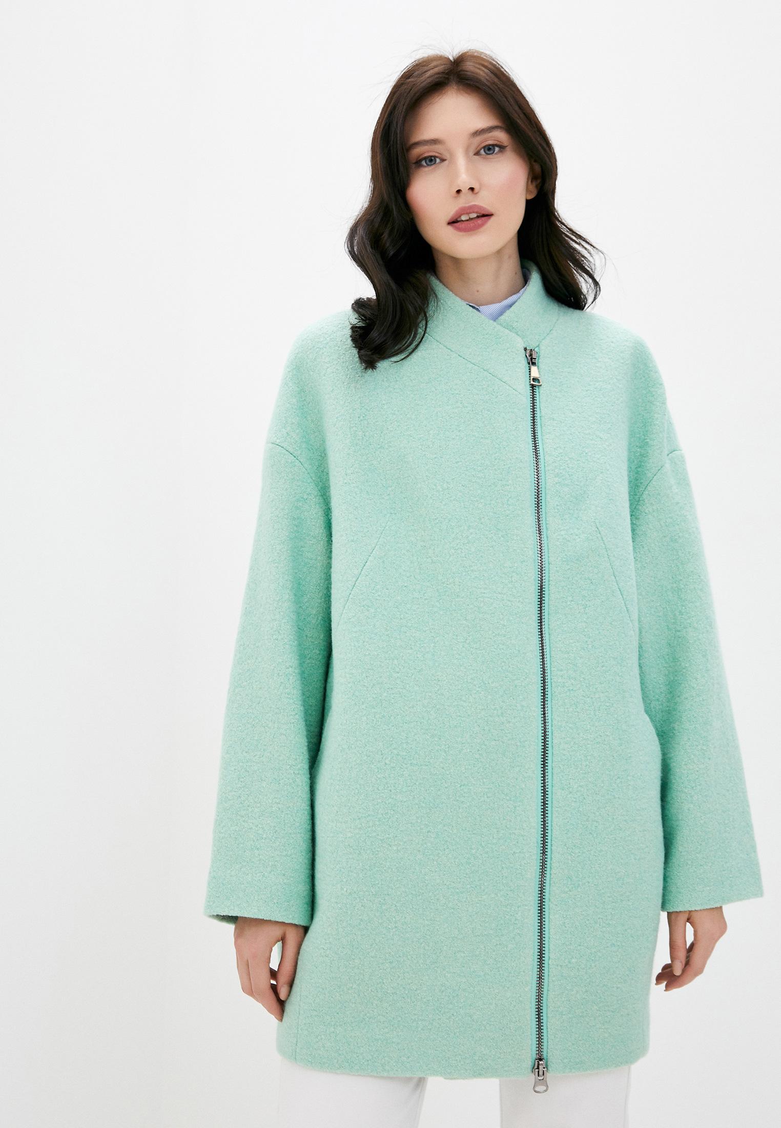 Женские пальто Finn Flare (Фин Флаер) B18-32077