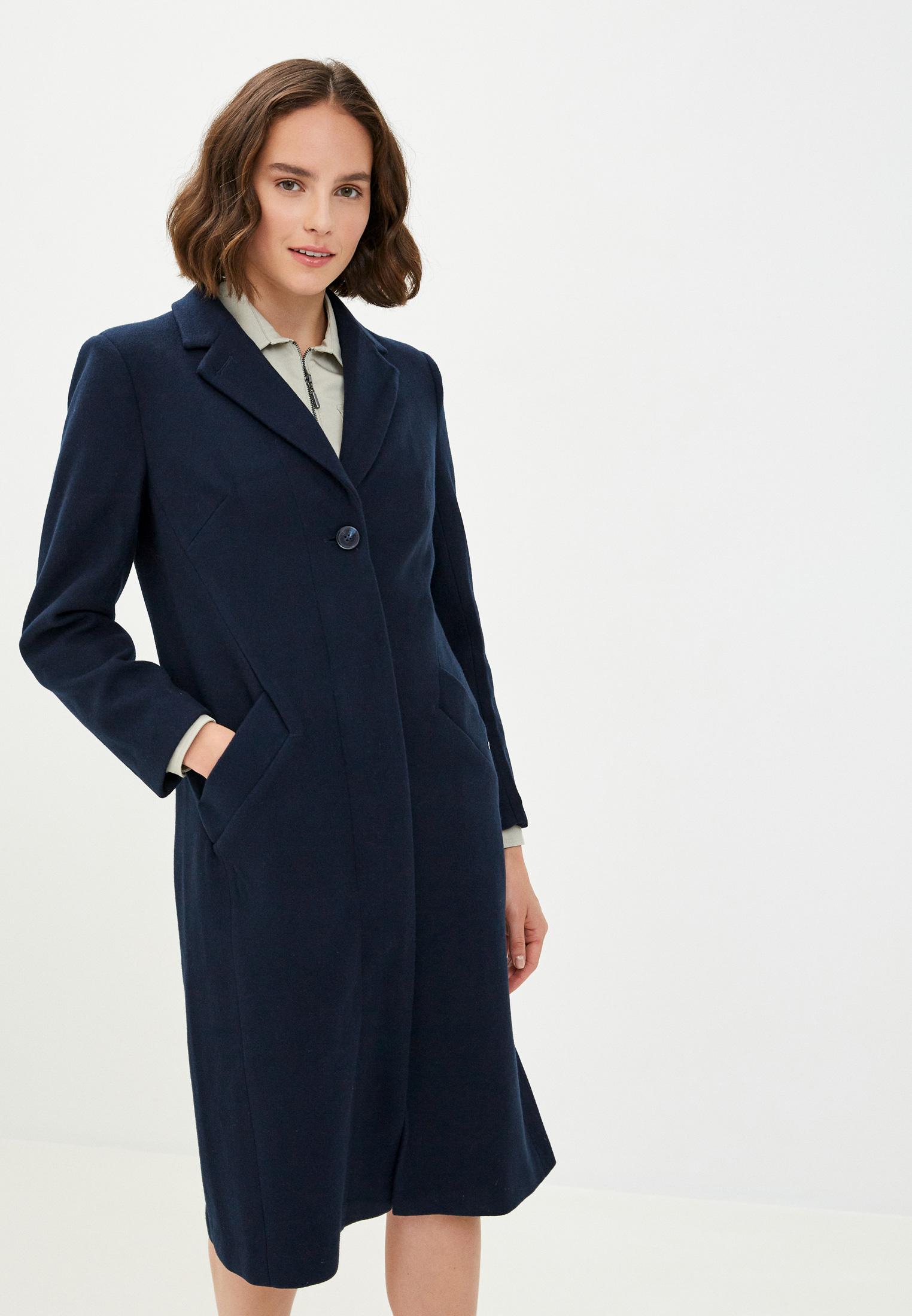 Женские пальто Finn Flare (Фин Флаер) B19-11086