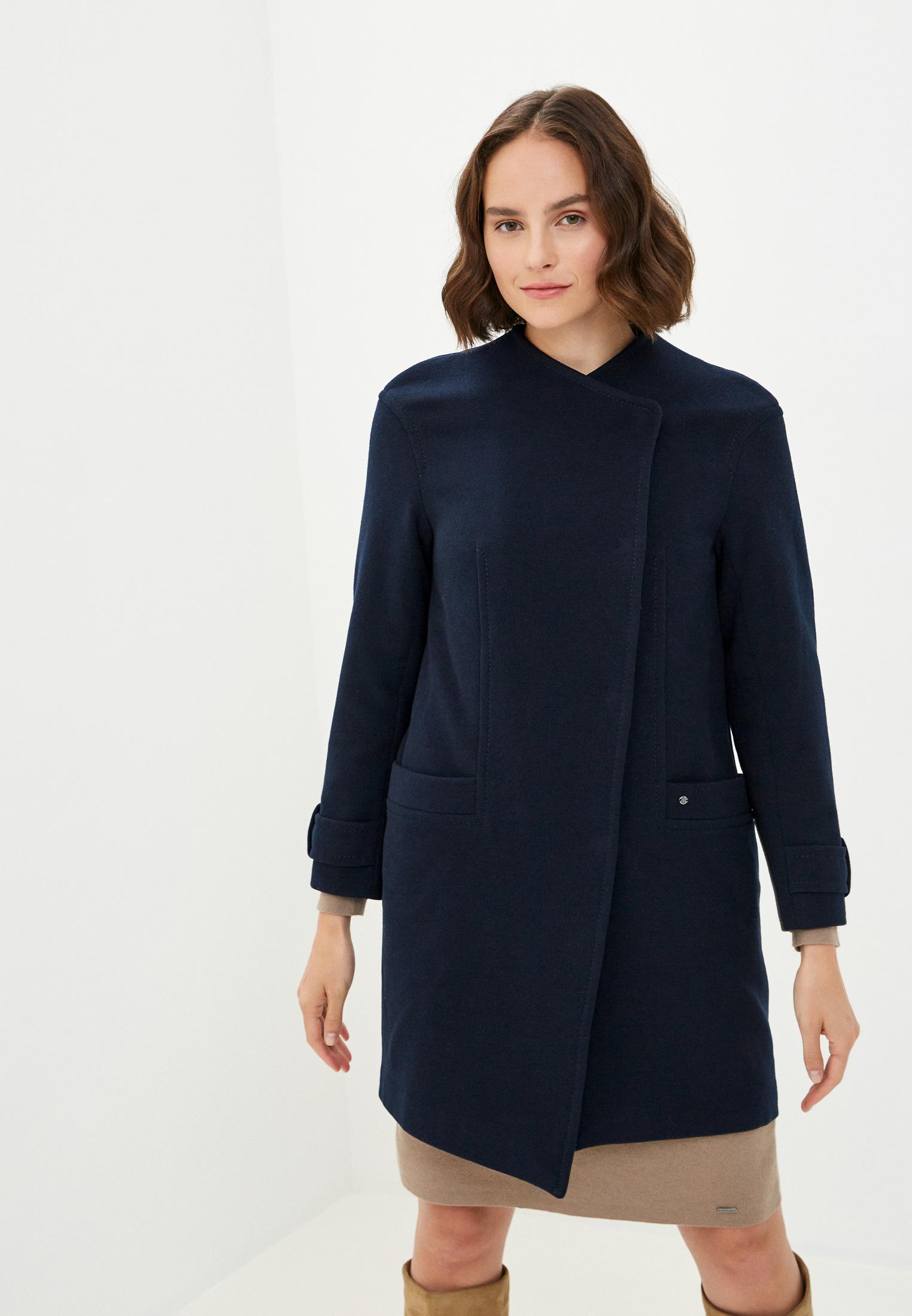 Женские пальто Finn Flare (Фин Флаер) B19-11089