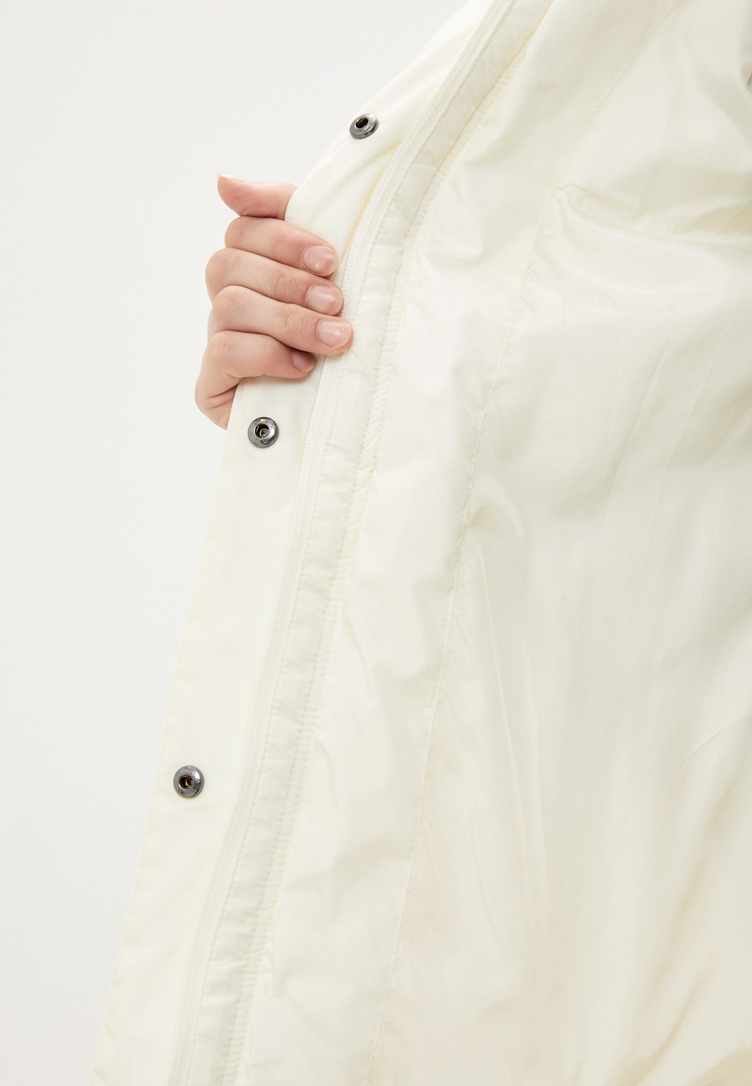 Утепленная куртка Finn Flare (Фин Флаер) B19-12012: изображение 4