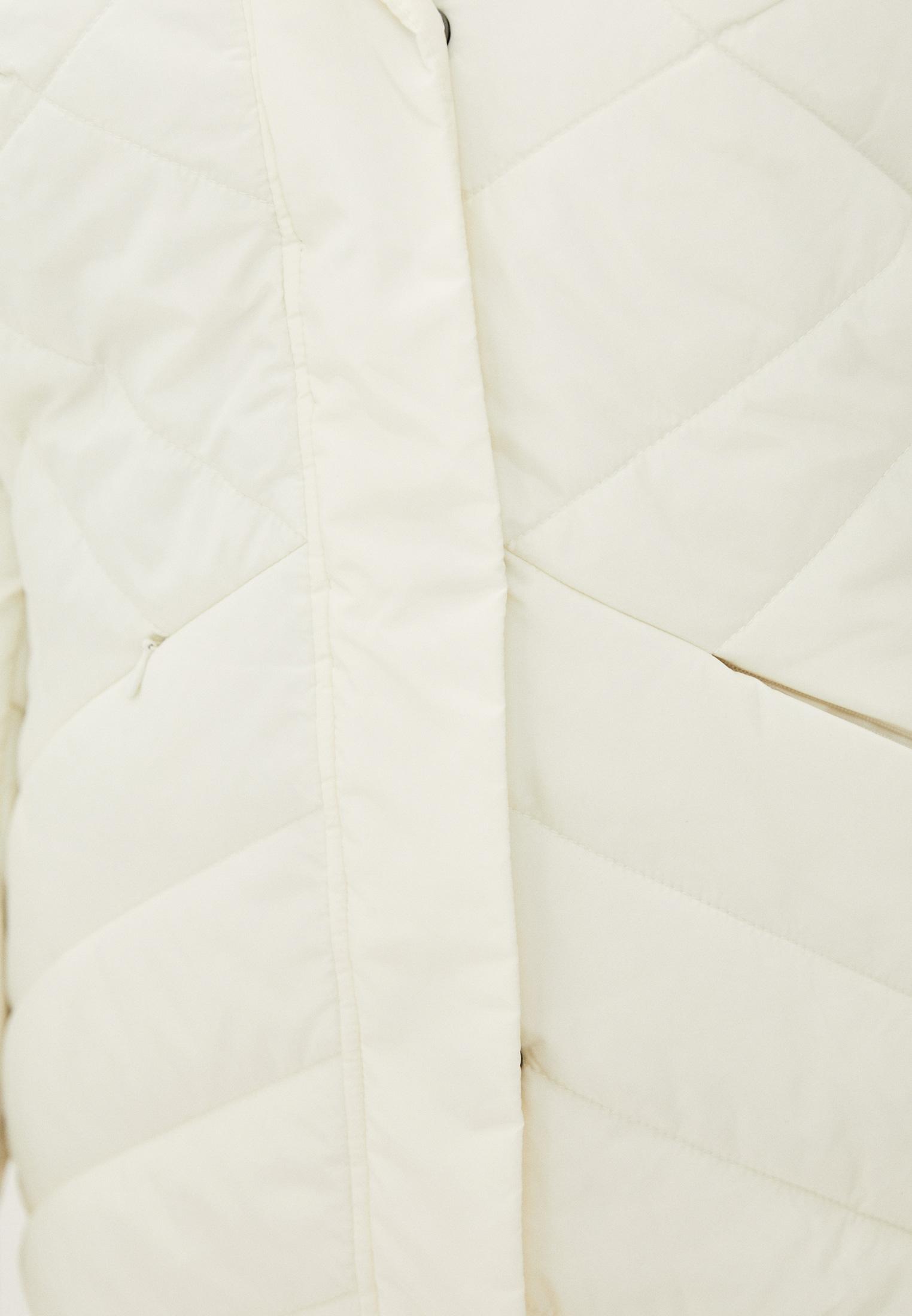 Утепленная куртка Finn Flare (Фин Флаер) B19-12012: изображение 5